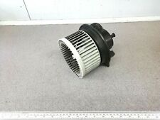 Ford Focus MK1 Heater Blower Fan Motor Transit Connect Jaguar X-Type Mondeo