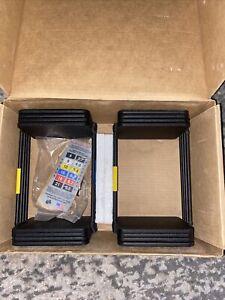 Sportblock Powerblock 6 to 21lb Adjustable Dumbbell Expansion Kit (2)
