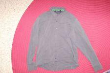 Arcteryx Long Sleeve Button Down Shirt, Men's Medium