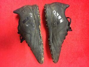 Adidas kids football shoes 5