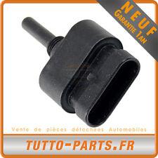 Sonde Niveau Circuit Carburant Citroen Fiat Ford Lancia Opel Peugeot - 77363659