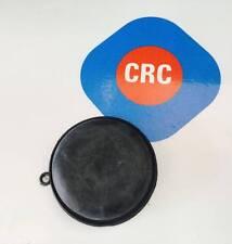 MEMBRANA PER SCALDABAGNO RICAMBIO CALDAIE ORIGINALE BERETTA CODICE: CRCRS011