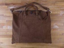 fae76df1b8 Bottega Veneta Bags for Men for sale