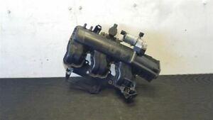 97-00 Ford Explorer 4.0L Upper Intake Manifold OEM F57Z9424B