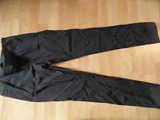 MEXX chice Business Stretchhose schwarz Gr. 36 NEU  ZC616