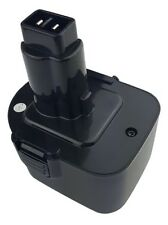 Durable Battery for DEWALT DC9071 DW9071 DW9072 DW953 DW965 DW972 Cordless