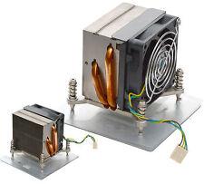 KÜHLER COOLER FSC FÜR INTEL 775 AMD M2 V26898-B856-V1 HI57X5SA-F2-GP 10600480888