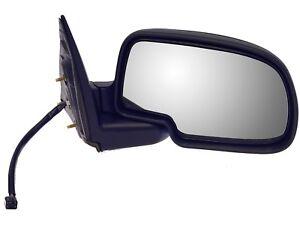 Door Mirror Right Dorman 955-531