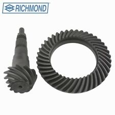 Differential Ring and Pinion-SE Rear Advance 49-0165-1
