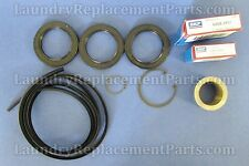 SKF BEARING KIT FOR WASCOMAT W-75 3-SEAL PART# 990235-SKF