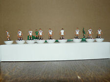 Alemania 2014 World Cup Subbuteo Top Spin Equipo