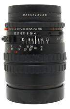 Hasselblad Carl Zeiss Makro-Planar CFi 120mm F4 T* Lens. Hasselblad 60mm Filter