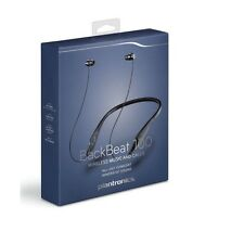 OEM Plantronics BackBeat 100 Bluetooth Wireless Earbud Stereo Headphones Headset