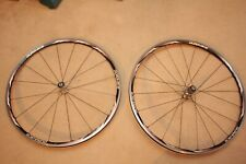 Dura Ace WH-7850-SL road wheelset 10sp tubeless ready