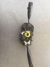 Mazda Bongo 1995 Indicator Switch  Wiper Switch Non Air Bag Models