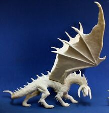 REAPER MINIATURES BONES - 77102 Ebonwrath, Dragon