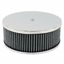 Air Cleaner Filter 2 Inch Neck Fits VW Bug Beetle # CPR129266-BU