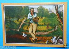 f figurines cromos cards figuren picture cards figurine risorgimento italiano 32
