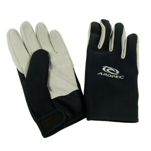 2mm Aqua Thermal Gloves Amara Palm- Water Sports Scuba Diving