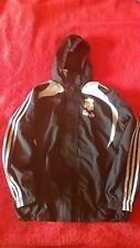 Adidas Liverpool chaqueta y Chándal Edad 10-13