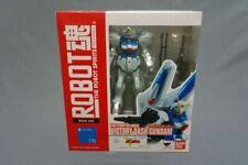 The robot spirits 176 Victory Dash LM312V04 SD-VB03A Gundam Bandai Japan NEW***