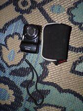 Kodak Easyshare CD153 Black Camera Point and Shoot