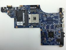 "603644-001 Motherboard for HP DV6-3000 Series Laptops, DA0LX6MB6F2 intel HD ""A"""