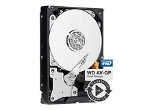 Hard disk interni Western 64MB 5400RPM