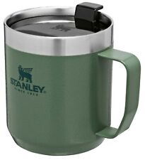 Stanley CLASSIC CAMP MUG / 354ml /  ++ grün ++ 673500