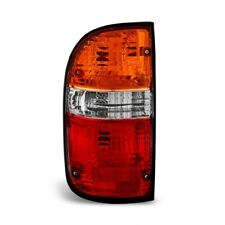 Fit Toyota 01-04 Tacoma Replacement Tail Brake Light Left / Driver Side