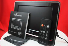 "Energy Sistem F7020 7"" Digital Photo Frame (Ref 062)"