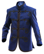 Anglo Zulu War British Patrol Jacket - made to order