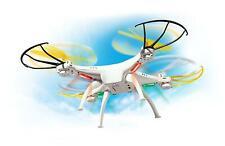 Mondo Ultra Drone X31.0 Explorers Camera Drone - Yellow