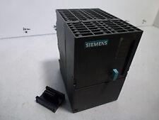 Siemens 6ES7 614-1AH01-0AB3, Siemens 6ES7614-1AH01-0AB3, CPU614 free delivery