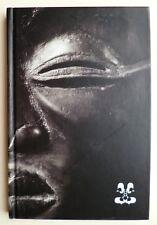 ART PRIMITIF TRIBAL - AFRICAN ART - CATALOGUE EXPOSITION GALERIE DULON 2004