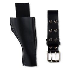 Dress Up America cinturón de oficial de policía y Funda Pistola-Para Adultos