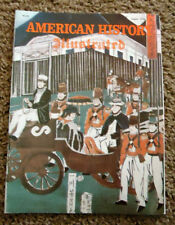 American History Illustrated Aug 1978