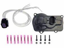 For 2004-2007 GMC W3500 Forward Throttle Position Sensor Dorman 66788RG 2005