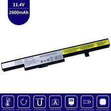 Laptop Battery for Lenovo B50-70 80EU B51 E40-30 E40-70 80EQ E40-80 45N1184 80LT