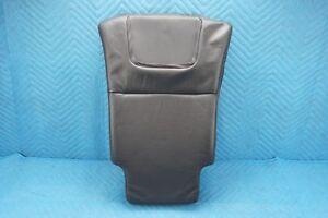 Volvo XC90 Rear Center Seat Upper Cushion 39895148-3 2003-2006 OEM