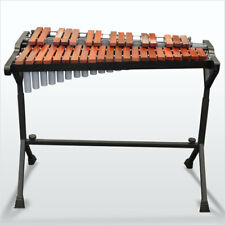Trixon Odessa 37 Note Xylophone