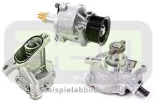 1 Kraftstoffpumpe BOSCH F 009 D02 804 passend für AUDI SEAT SKODA VW