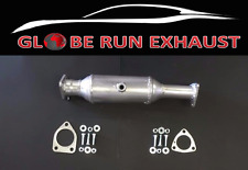 FITS: 2004-2008 Acura TSX 2.4L Catalytic Converter (Direct-Fits)