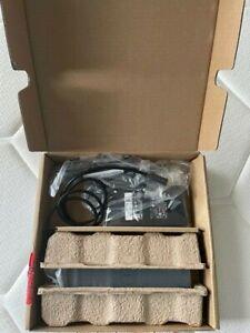 DELL WD19 130W DOCKING Dual Display Port, Black-USB 3.1 Gen1/Gen2 Type-C****NEW