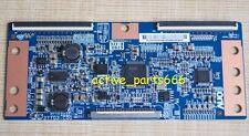 1pcs ORIGINAL New T-con board T370XW02 VC 37T03-C00 55.42T01.C04