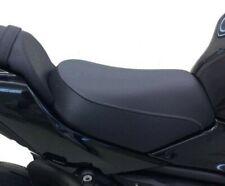 Genuine Kawasaki Z650 & Ninja 650 High Seat 999941062