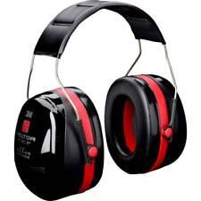 3m Peltor Protecteurs auditifs Optime3 H540a