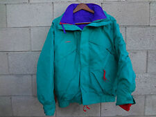 **MUST LOOK** COLUMBIA SKI SNOW MEN JACKET 3 IN 1 LARGE