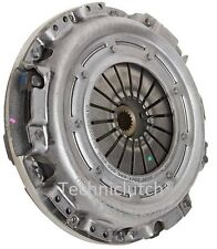 DUAL MASS FLYWHEEL DMF AND CLUTCH KIT FOR JEEP PATRIOT COMPASS AND DODGE