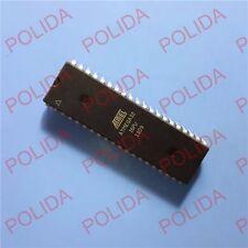 1PCS MCU IC ATMEL DIP-40 ATMEGA32-16PU ATMEGA32